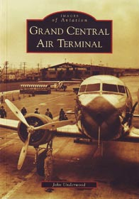 Grand Central Air Terminal (California)